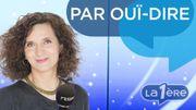Comment écouter Par Ouï Dire en podcast?