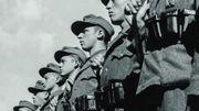 """75 ans de la Libération - L'exposition """"Guerre, occupation, Libération"""" gratuite pour son premier dimanche"""