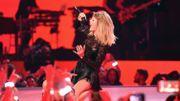 Taylor Swift plus combative que jamais dans son nouvel album