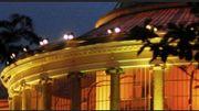 Les Nuits Botanique - la Nuit belge
