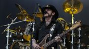 "Motörhead : un nouvel extrait de l'album ""Louder Than Noise… Live In Berlin"""
