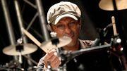 Le 41ème Gouvy Jazz & Blues Festival se tiendra les 7 et 8 août prochains à la Ferme Madelonne