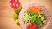 Alimentation: préparez des paniers repas sains, équilibrés sans vous prendre la tête