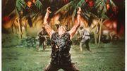 """""""Platoon"""" : comment est né le film de guerre culte aux quatre Oscars"""