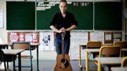 La rentrée des classes est plus douce en chansons