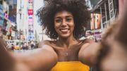 Jusqu'à combien peut gagner un influenceur sur les réseaux sociaux ?
