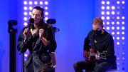 """Joane fait planer le 8/9 avec une version acoustique de son nouveau titre, """"Question de temps"""""""