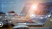 La pandémie accélère la conversion numérique du monde du travail (étude)