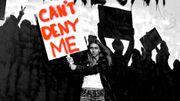 """Pearl Jam dévoile un nouveau single, """"Can't Deny Me"""""""