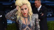 Lady Gaga sortira son nouveau titre le 9 septembre