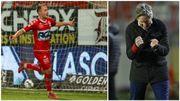 Bilan 2020, covid 19 et football belge (3/12) : Courtrai et Zulte-Waregem