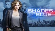 """Jennifer Lopez impressionnante dans votre nouvelle série """"Shades of Blue"""""""