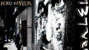 Un extrait du nouvel album de CharlElie Couture dévoilé en avant-première