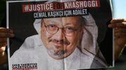 Le meurtre du journaliste Jamal Khashoggi a mobilisé les ONG