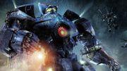 """Guillermo Del Toro annonce """"Pacific Rim 2"""" pour 2017"""