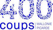 Mons 2015 - Trois jours de festivités à Tournai