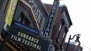 """""""Thunder Road"""" récompensé au Festival de Sundance"""