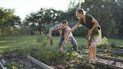 """""""Savez-vous planter chez nous ?"""", le Tinder du jardinage, séduit 35.000 personnes"""