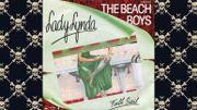 Barock Never Dies: The Beach Boys ''Lady Lynda'' et Jean-Sébastien Bach
