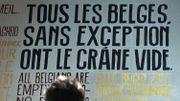 L'exposition des mots satiriques de Baudelaire envers Bruxelles s'ouvre jeudi