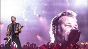 Metallica: les prix ont triplé
