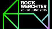 Les tickets combinés pour Werchter et ceux d'un jour pour les jeudi et samedi épuisés