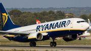 Ryanair : la compagnie supprime 270 vols au départ de la Belgique