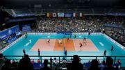 Grâce à la victoire de l'Italie, la Belgique termine 2ème de son groupe au Mondial
