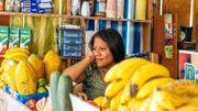 17 autres communes guatémaltèques se sont inspirées des bonnes pratiques écologiques de San Pedro La Laguna.