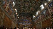 Les musées du Vatican se dotent d'un site internet plus performant