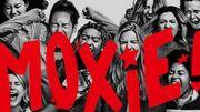 """Entre sexisme et culture du viol, le film d'ado """"Moxie"""" cartonne sur les réseaux sociaux"""