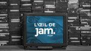 L'oeil de Jam #1 : ces clips qui crèvent l'écran