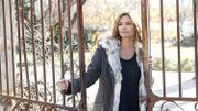 """Ingrid Chauvin enquête dans """"Meurtres au Mont Ventoux"""" !"""