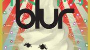 Retour de Blur : un nouvel album en avril et un concert à Londres en juin 2015