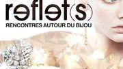 La bijouterie-joaillerie s'expose au Palais de Tokyo (Paris)