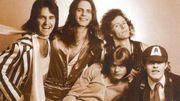 """""""Malcolm Young était le moteur d'AC/DC"""", selon Dave Evans, premier chanteur du groupe"""