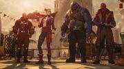 DC Comics dévoile Gotham Knights et Suicide Squad: Kill the Justice League, ses prochains jeux vidéo