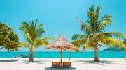 Vacances: allez-vous être remboursés?