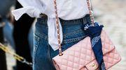 Acheter un sac Chanel est devenu un vrai business