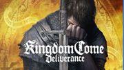 """Sortie de """"Kingdom Come: Deliverance"""", bientôt délivrés de l'attente"""