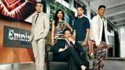 """Série de Lee Daniels, """"Empire"""" démarre mercredi sur la Fox"""