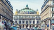 L'Allemand Alexander Neef est le futur directeur de l'Opéra de Paris