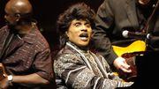 """Après 60 ans, à la redécouverte du rock """"sauvage"""" de Little Richard"""