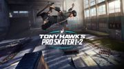 Tony Hawk's Pro Skating fera son grand retour en septembre… et en 4K !