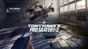Tony Hawk's Pro Skating fera son grand retour en septembre… et en 4K!