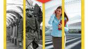 Centenaire de la Première Guerre mondiale - L'expo Liège 14-18 dépasse le cap des 100.000 visiteurs