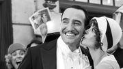 """Cinéart fait son """"Festival de Cannes"""", en VOD du 12 au 23 mai"""