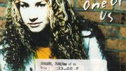 "Joan Osborne a 55 ans: retour sur ""One of Us"""