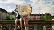 """Un Pass-partout """"Tourisme"""" gratuit pour les habitants de la Province du Hainaut !"""