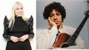 Ola et Charles de The Voice Belgique participeront comme choristes à la finale de l'Eurovision ce samedi 22mai!